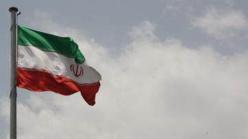 To stay or not to stay: Will Europe's new trade initiative make a difference for Iran?