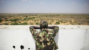 Rethinking stabilisation efforts in Somalia