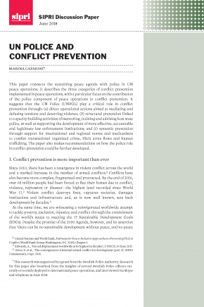 sipri_discussion_paper_uncops