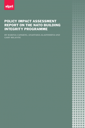 sipri_nato_building_integrity-cover