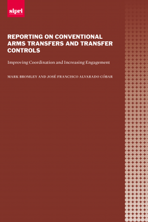 2007_reporting_on_conventional_arms_cover
