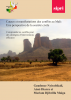 Report cover Conascipal and SIPRI on Mali